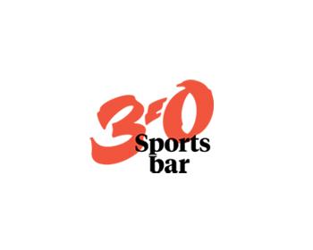 3-0 sportsbar