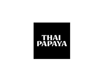 thaipapaya