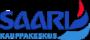 header_logo'